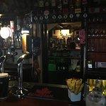 Photo de The Pilot Bar