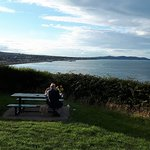 Photo of Bray Head