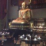 Buddha-Bar Foto