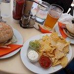 Photo of Bar Dona Ana