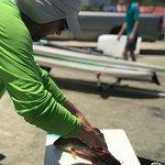 Action Kayak Adventures Εικόνα
