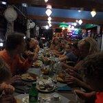 Foto de Jalapeno Restaurant
