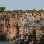 Pula Boat Excursionsの写真