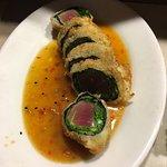 Photo of Sansei Seafood Restaurant & Sushi Bar