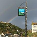 Zdjęcie Port William Inn