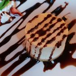Photo de Estabulo Rodizio Bar & Grill - St Peter's Place