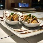 Photo of Sushi Pipa Lounge