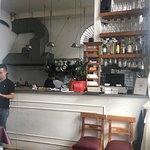 Foto di Rene Cafe