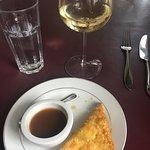 Foto de Rene Cafe