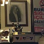 Cafe Inn의 사진