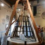 Foto de Museo Leonardiano