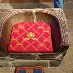 Hexham Abbeyの写真