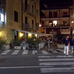 Photo of Ristorante Pizzeria Sottovento