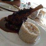 Bild från Orizontas Traditional Restaurant