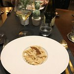 Photo of Restaurant Jane