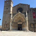 Foto de Basilica of Santa Maria