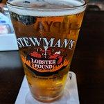 Stewman's Downtown Lobster Pound의 사진