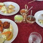 Photo of Mount Everest Restaurant