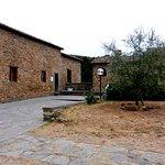 Foto de Leonardo's Birthplace (Casa Natale di Leonardo)