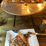 Foto de The Stonehouse Wood Fired Pizza and Pasteria