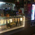 Photo of Toto's Burger Bar