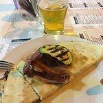 Foto van Your Beer and burgers
