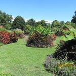 Centennial Park의 사진