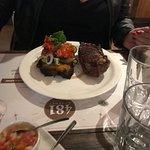 Foto de 481 Gourmet