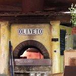 Zdjęcie Oliveto