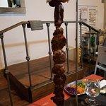 Photo of Restaurant Colibri