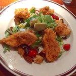 Foto de Ozzie's Good Eats