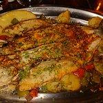 Photo of Restaurante All