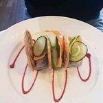 Foto de Cafe Marcel