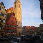 Bilde fra Old Town