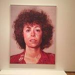Foto di Akron Art Museum
