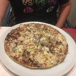 Restaurante Dominique's Fuengirola Foto