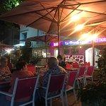 Foto de Le Grand Cafe