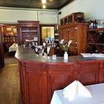 Billede af Restaurant Hotel Ærø Restaurant