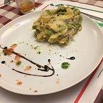 Foto van Casa Mia Italia