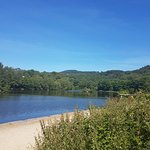 Foto de Etherow Country Park