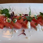 Photo of Harris Hotel Restaurant