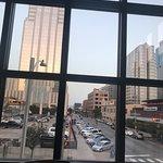 Truluck's Seafood - Austin Downtown의 사진