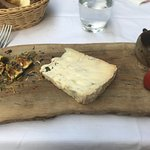 сыр для бабки