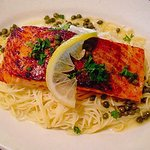 Foto de Ferraro's Italian Resturant