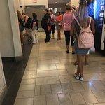 Circle Centre Mall照片