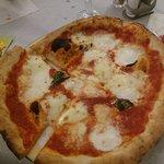 Da Maria Trattoria Pizzeriaの写真
