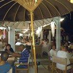 Photo of Restaurant L'Hemingway