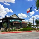Foto de The Ranch at Las Colinas