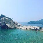 Φωτογραφία: Island of St. Nicholas