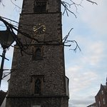 Foto di St Albans Clock Tower